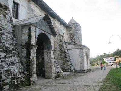 Museo de Loboc