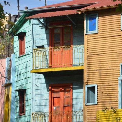 Buenos-Aires-La-Boca