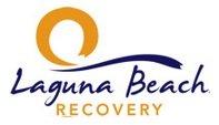 Laguna Beach Recovery