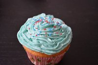 Cupcake_USA.jpg