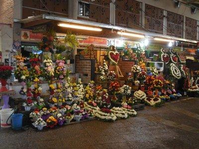 Santiago Markets (6)