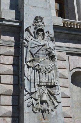 St michael (2)
