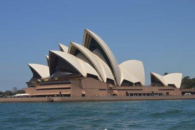 Sydney 02 (15)