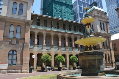 Sydney 02 (7)