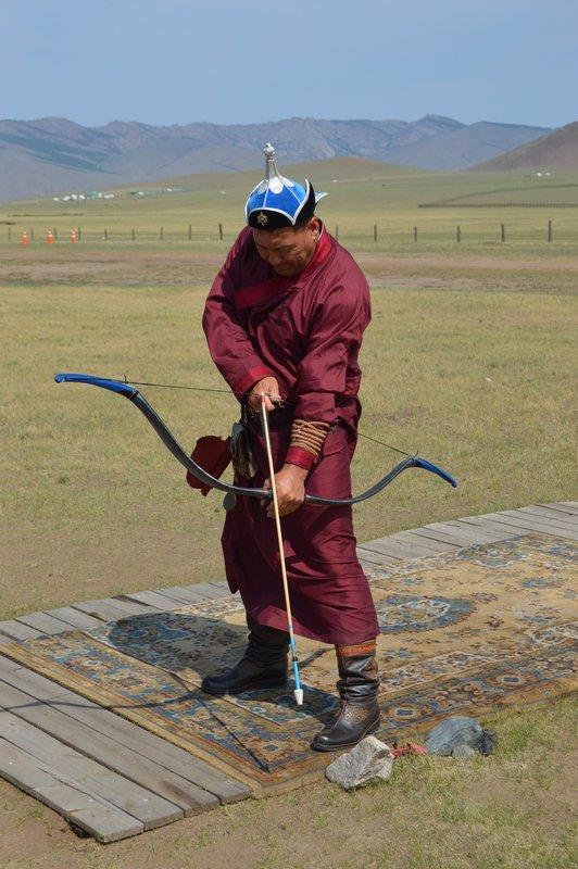 large_Archery__4_.jpg