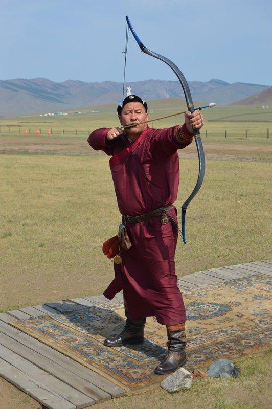 large_Archery__5_.jpg