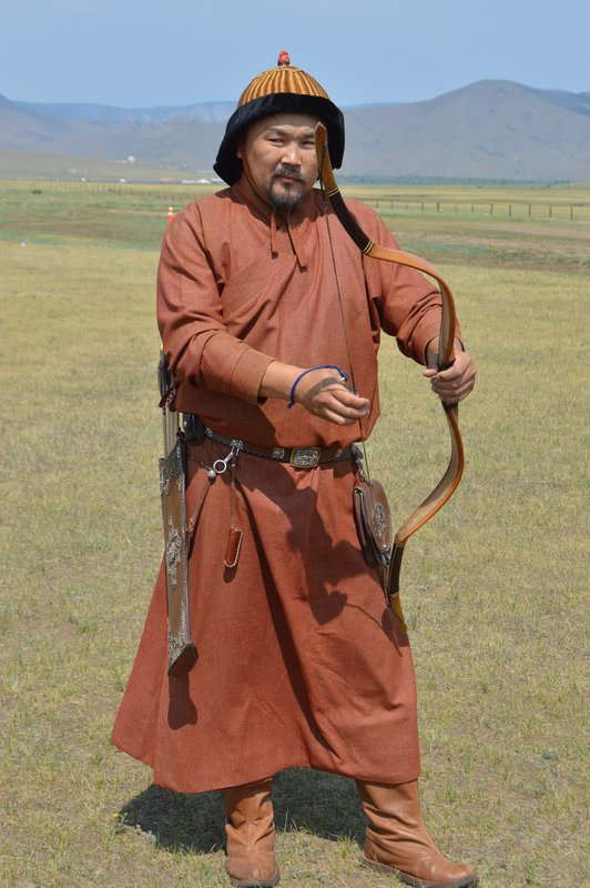 large_Archery__8_.jpg