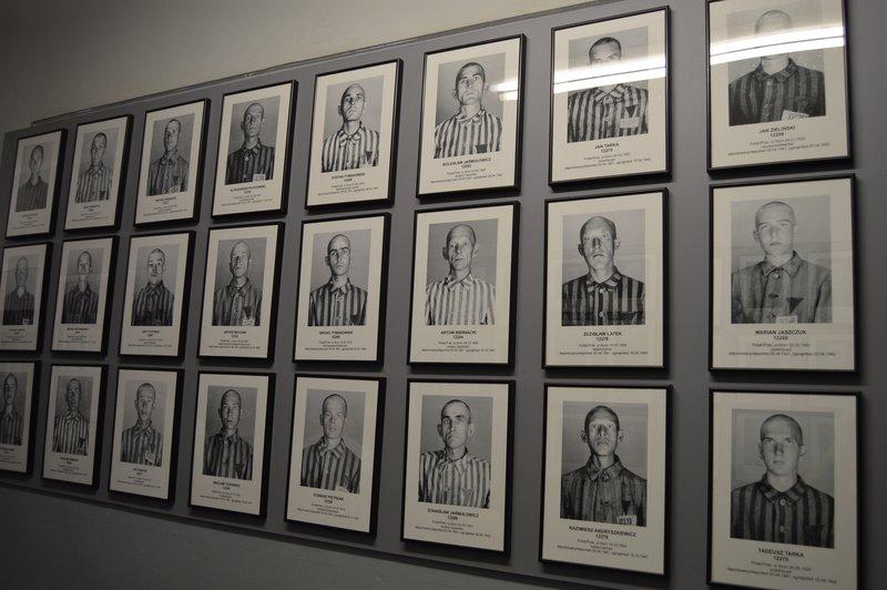 large_Auschwitz_I__10_.jpg