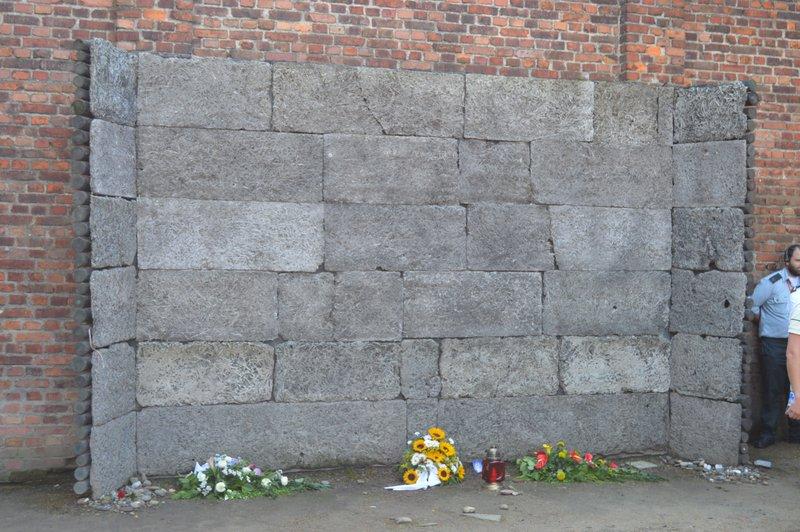 large_Auschwitz_I__12_.jpg
