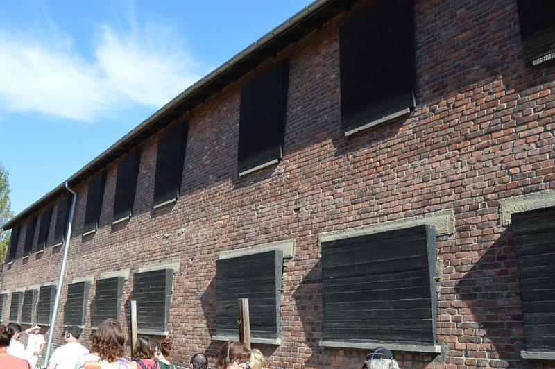 large_Auschwitz_I__13_.jpg