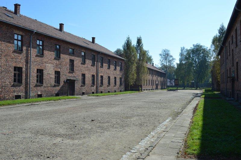 large_Auschwitz_I__14_.jpg