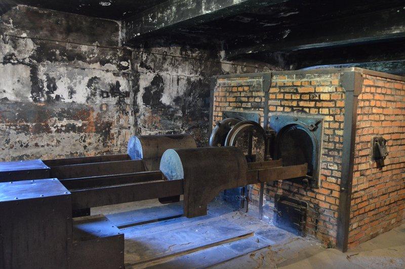large_Auschwitz_I__21_.jpg