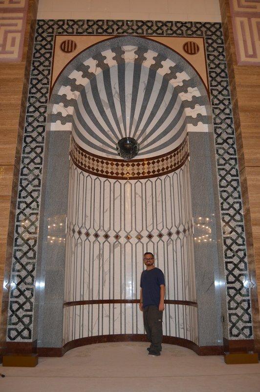 large_Bahrain__15_.jpg