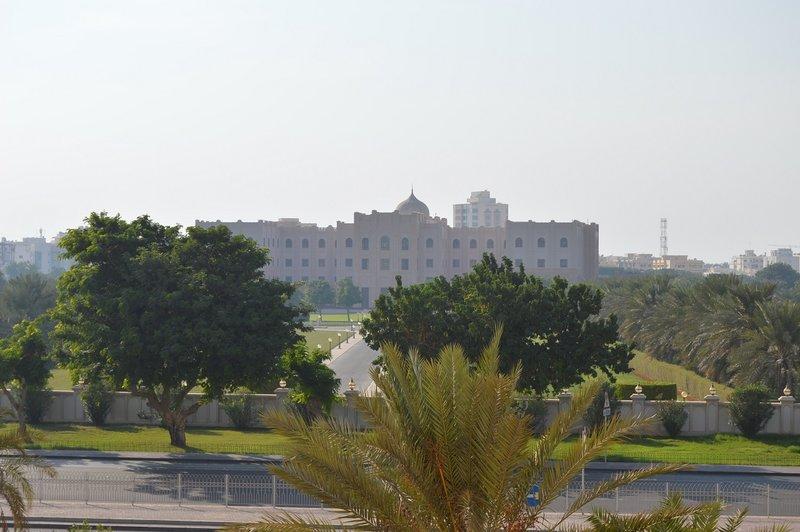 large_Bahrain__20_.jpg