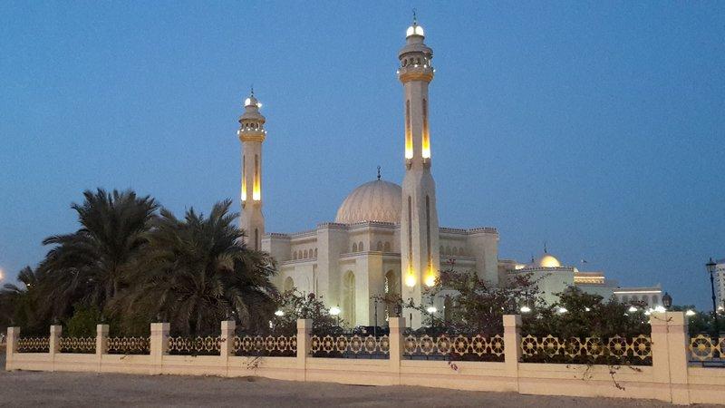 large_Bahrain__7_.jpg