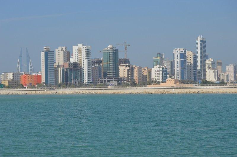 large_Bahrain__9_.jpg