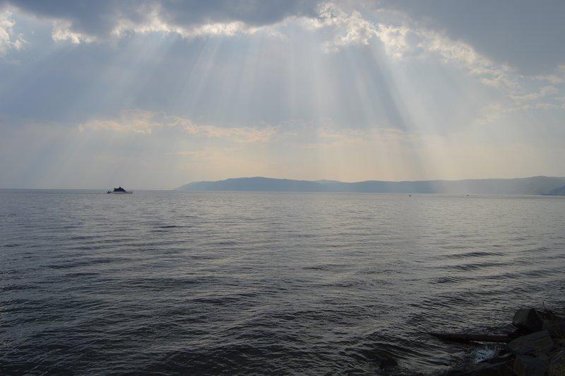 large_Baikal_1__1_.jpg
