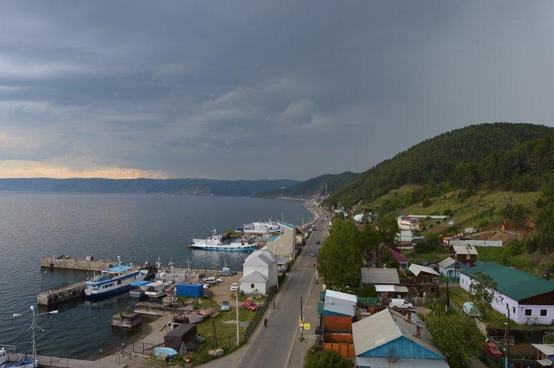 large_Baikal_2__22_.jpg