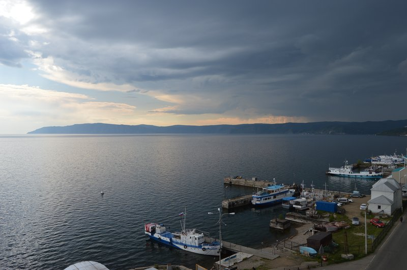 large_Baikal_2__23_.jpg