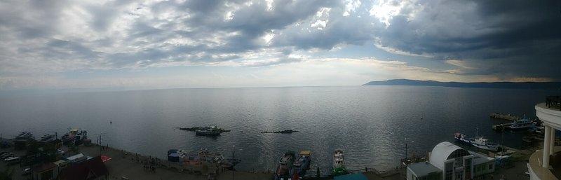 large_Baikal_2__26_.jpg