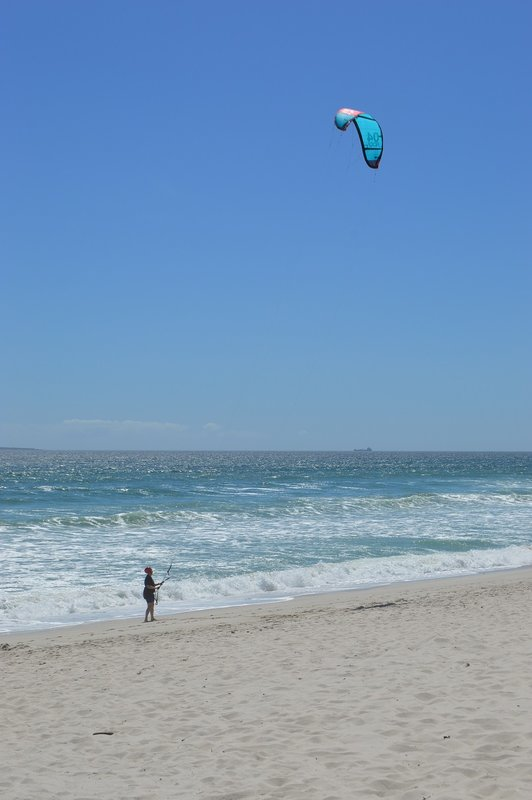 large_Beach__8_.jpg