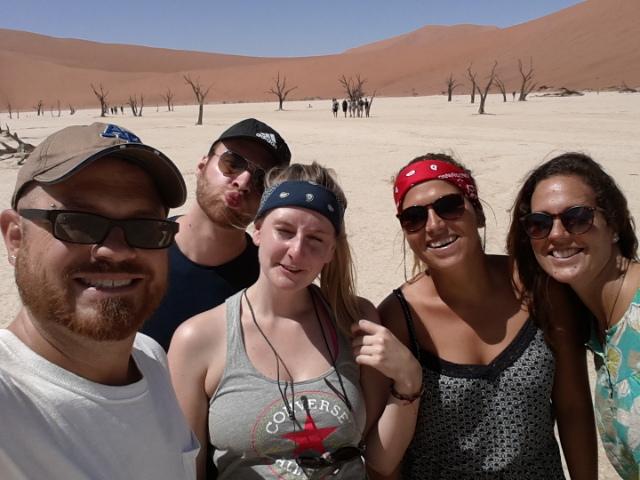 large_Dunes__5_.jpg