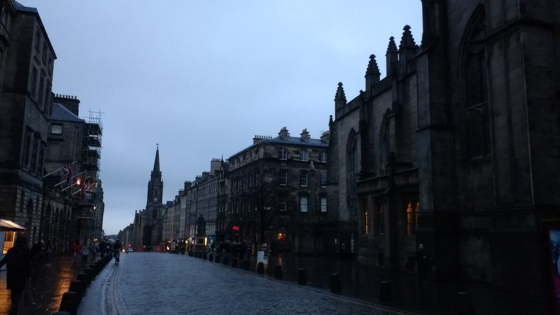 large_Edinburgh__12_.jpg