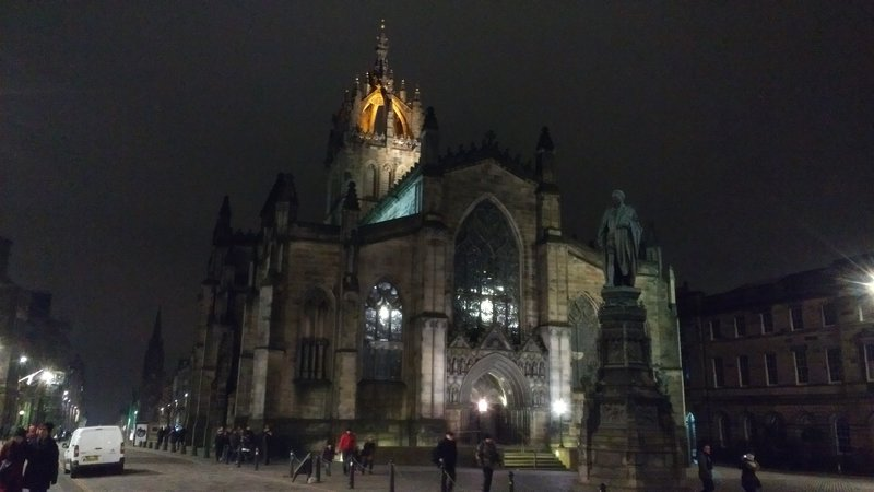 large_Edinburgh__27_.jpg
