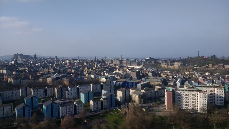 large_Edinburgh__32_.jpg