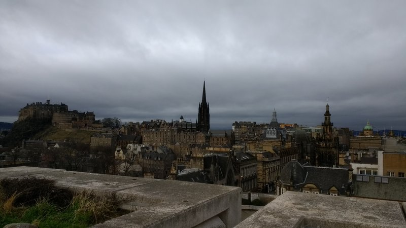 large_Edinburgh__55_.jpg