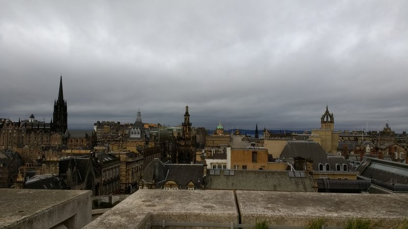 large_Edinburgh__56_.jpg