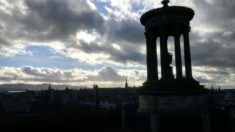 large_Edinburgh__58_.jpg