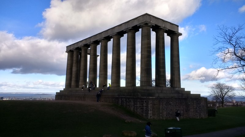 large_Edinburgh__59_.jpg