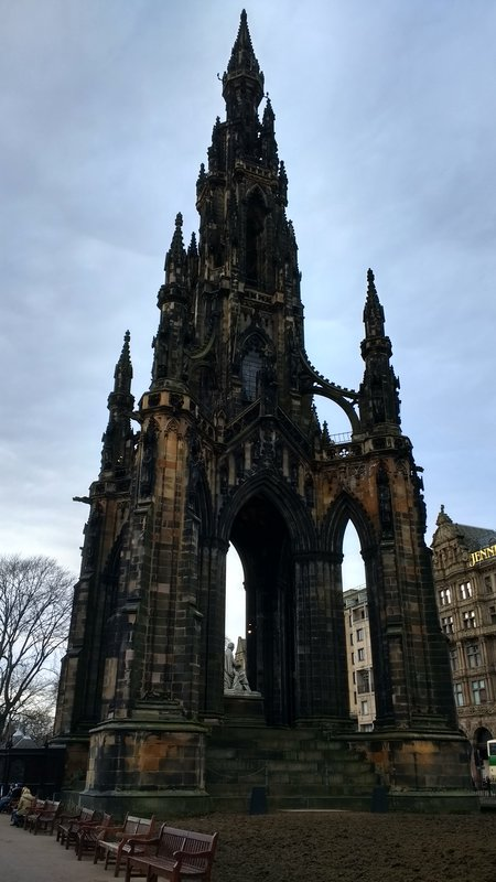 large_Edinburgh__5_.jpg