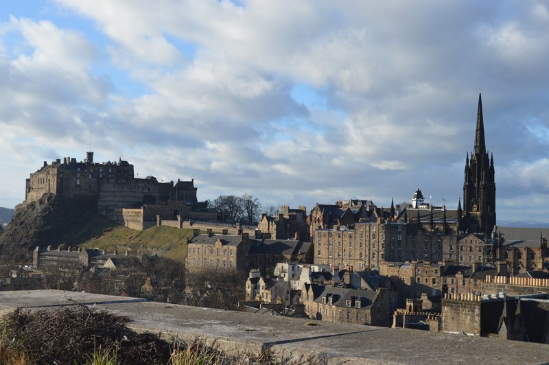 large_Edinburgh__61_.jpg