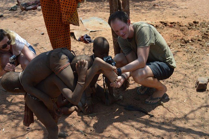large_Himba__11_.jpg