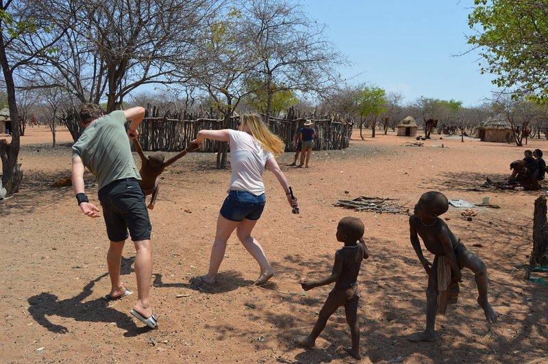 large_Himba__12_.jpg
