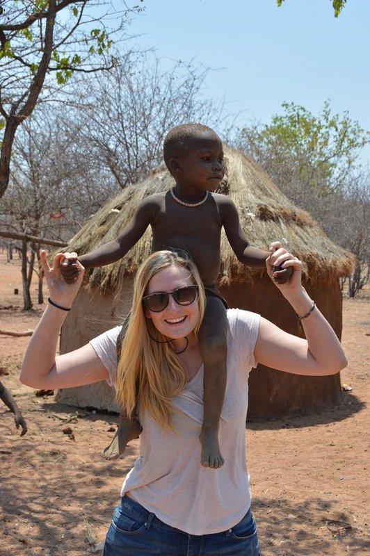 large_Himba__13_.jpg