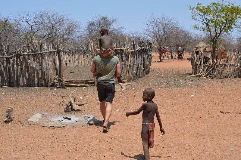 large_Himba__15_.jpg