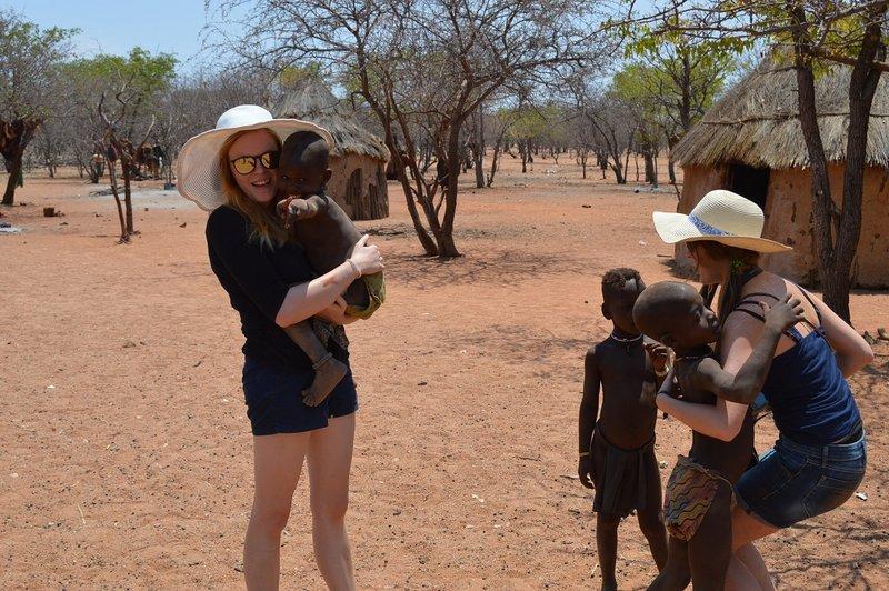 large_Himba__16_.jpg