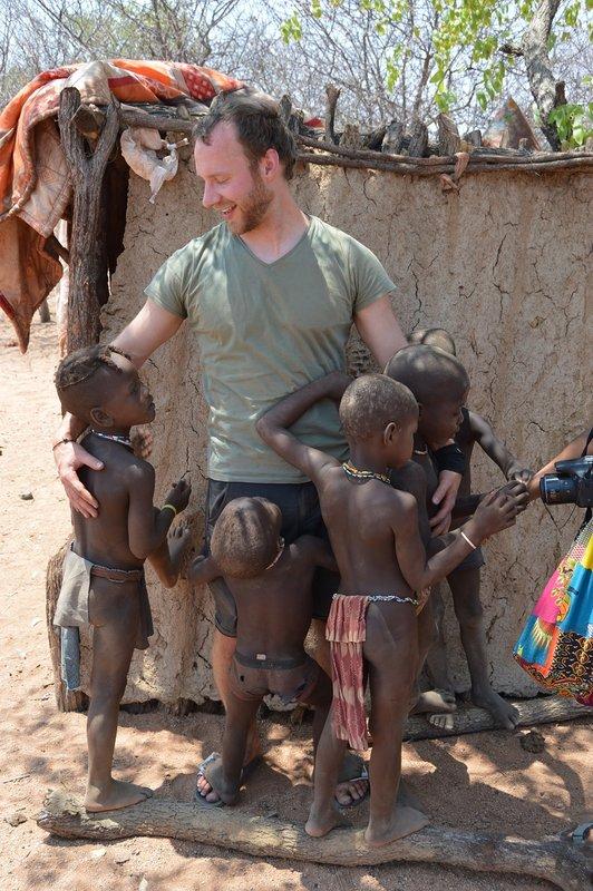 large_Himba__17_.jpg