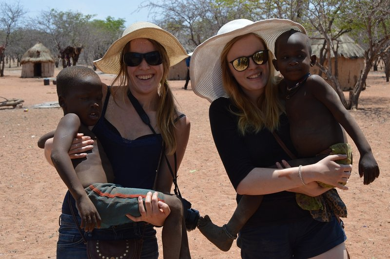 large_Himba__18_.jpg