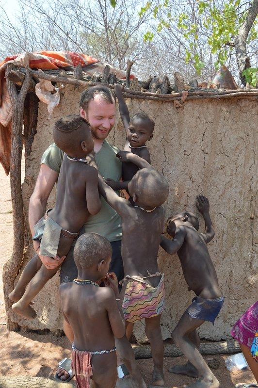 large_Himba__19_.jpg