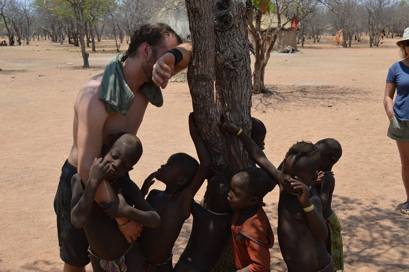 large_Himba__21_.jpg