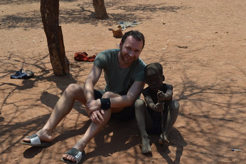 large_Himba__2_.jpg