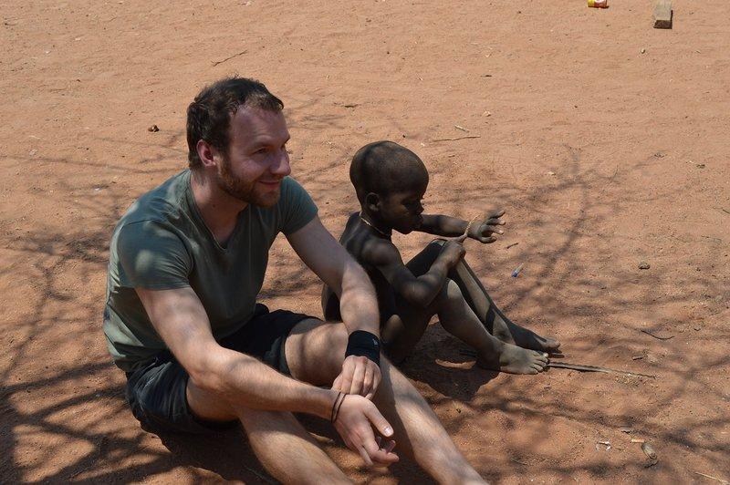 large_Himba__3_.jpg