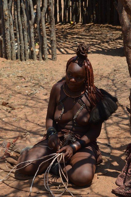 large_Himba__4_.jpg