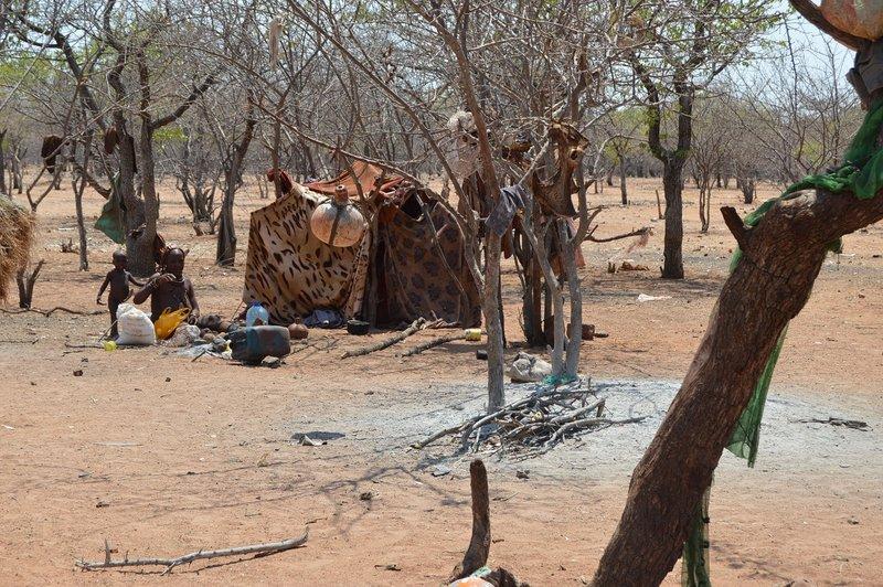 large_Himba__5_.jpg