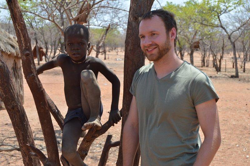 large_Himba__6_.jpg