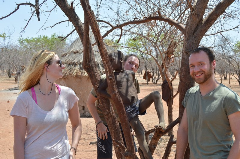 large_Himba__7_.jpg
